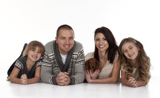 Estate Planning for Blended Family